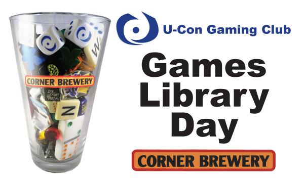 Ucon-Lib-Day