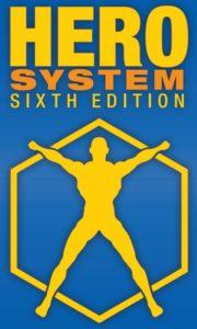 HeroSystem