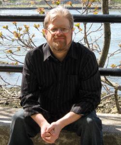 Darren Watts, Hero Games and Indie Press Revolution