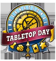 tabletopdaylogo