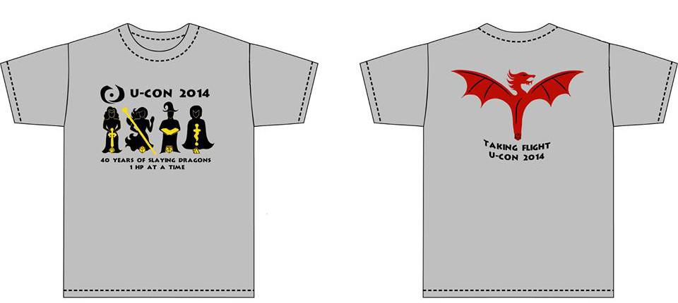 shirt2014