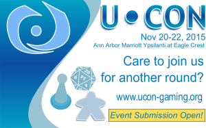 UCON_2015_event_submission_3