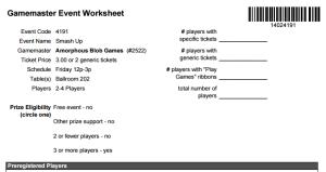 SampleWorksheet