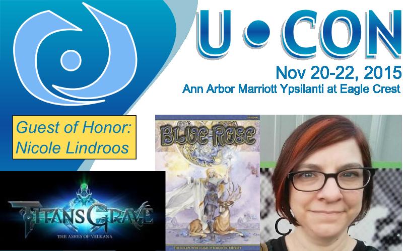 UCON_2015_goh_lindroos-v2