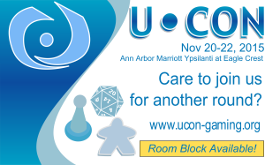 UCON_2015_hotel_reservations