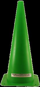 greencone