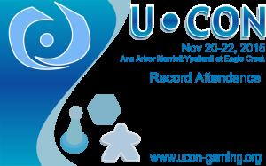 UCON_2015_attendance