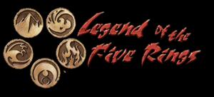 l5r-logo-2015