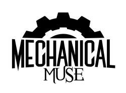 Mechanical_Muse-Logo-250