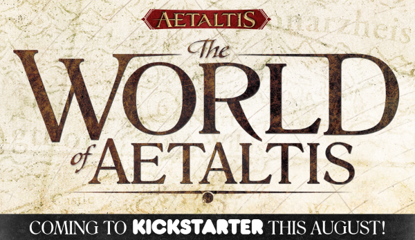 World_Aetaltis-FB_Teaser600