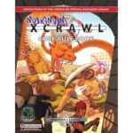 pathfinder-rpg-maximum-xcrawl-core-rulebook-hardcover-goodman-games-c75