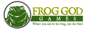 Frog-God-Games-Logo_1