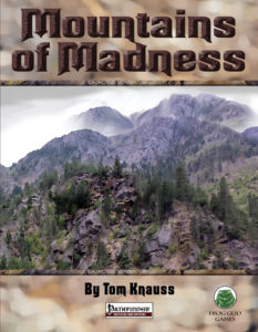 Mountains of Madness Cover_reduced