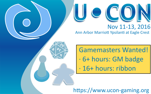 ucon_2016_gm_benefits-v3-small