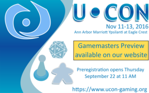ucon_2016_gm_preview