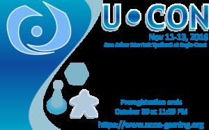 ucon_2016_prereg